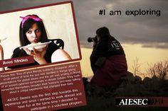 #I_am_exploring