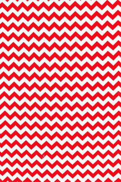 AB854 Poly Pattern Red Chevron Good Phone Backgrounds, Red Chevron, Background Patterns, Pop Art, Print Patterns, Paisley, Flag, Shots, Graphics