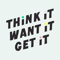 Go for it. get it | girl boss | quotes | power | success | work hard | inspirational quotes | hustle