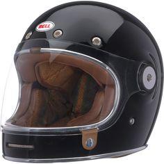 374f7ac6 BELL BULLITT Casque Bell, Bell Helmet, Motorcycle Gear, Retro Motorcycle  Helmets, Ski