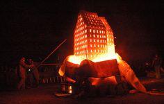 http://www.news.appstate.edu/wp-content/uploads/2006/09/firesculpture1.jpg