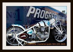 Motorcycle Insurance Quotes | 17 Best Motorcycle Insurance Louisville Ky Images On Pinterest