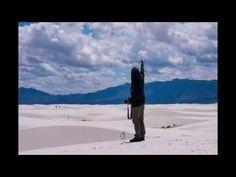 White Sands National Monument, New Mexico #travel #photogrpahy #whitesands #nationalpark