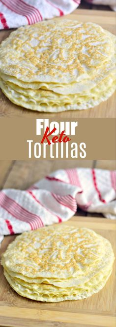 you can indulge in your favorite Mexican food dishes with this Keto Flour Tortilla recipe. TacoNow you can indulge in your favorite Mexican food dishes with this Keto Flour Tortilla recipe. Tacos, fajitas, enchiladas, and more are waiting for you! Coconut Flour Tortillas, Keto Flour, Recipes With Flour Tortillas, Keto Tortillas, Almond Flour, Healthy Flour Tortilla Recipe, Mexican Food Dishes, Mexican Food Recipes, Dessert Recipes