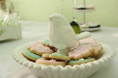 Detalhe de mesa para decor de mini wedding. Miniwedding. miniwedding.