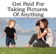 Find out how to get paid for taking photos of everyday things on camera or smartphone https://www.facebook.com/permalink.php?story_fbid=729988040375625&id=213354758705625