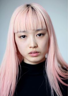 ​10 things you need to know about fernanda ly | read | i-D