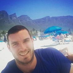 Camps Bay Wednesday. :) #campsbay #capetown #sunscreen #12apostles #beach #sand #umbrella #sun #uvlight #vitamind #happiness #happyplace #southafrica #wednesday #publicholiday #reconciliationday #atlantic #ocean #bluesky #relaxation #doctor #aestheticmedicine #sunshine #december #peace #authenticself #capetownliving #capetonian #antiaging #healthyaging by drwademerchant http://ift.tt/1ijk11S