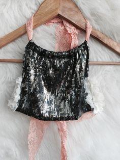 Boho chic items for kids || thehalteredthread.tictail.com + instagram @the.haltered.thread