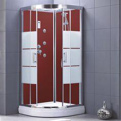1000 images about salle de bains leroy merlin trignac - Cabine de douche fabrication francaise ...