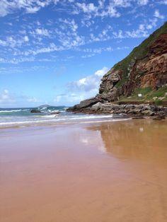 Praia de Geribá - Buzios