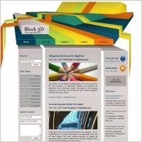 block 3d | Web Design Maryland | #Webdesign #websitedesign #web #WebDesignMaryland