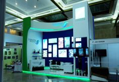 Sumatera Bioscience ICEPO 2014 Jakarta Convention Center