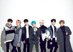 VAV Set To Make A Comeback On May 3rd With 'Flower'! | Koogle TV