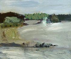 Julia Cooper - David Simon Contemporary Art Gallery Bath