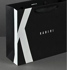 Kabiri jewelry packaging highlighted on commarts.com -- http://www.commarts.com/exhibit/kabiri-jewelry-packaging.html