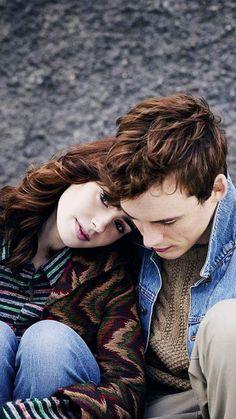 Film Love Rosie, Alex And Rosie, Lily Collins, It Movie Cast, Film Movie, Best Friend Photography, Sad Movies, Role Player, Movie Couples
