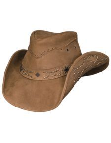 479acb7223331 47 Best cowboy hats images