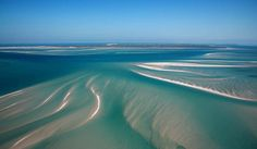 Azura is located on Benguerra Island in Mozambique's Bazaruto Archipelago. Azura Benguerra Island is a luxury eco lodge with deluxe beach villas and a spa. Safari, Beach Wedding Makeup, Beach Images, Paradise Island, Africa Travel, Archipelago, Travel Pictures, Strand, Travel Inspiration