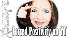 https://youtu.be/HO7RAPxe8_8  CHECK VIDEO #linkinbio #pewdiepie #forcedpositivity #positivity #forced #fakepositivity #positiv #positivismus #positivität #positive #oreo #oreotorte #oreokuchen #oreocake #recipe #rezept #kuchenrezept #cakerecipe #youtube #youtuber #smallyoutuber #youtuberlife #youtubers #vlogger #vlog #dailyvlog #instapic #instadiary #instadaily #video xscape xscaped