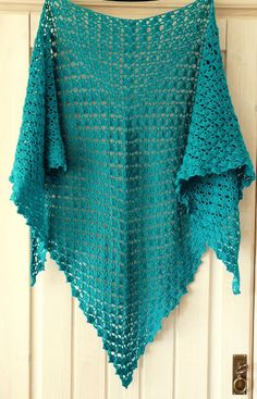 43 Besten Häkeln Bilder Auf Pinterest Knit Crochet Filet Crochet