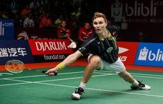Yonex badmintonsko passer til alle Tennis, Sports, Tennis Sneakers, Sport