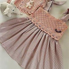 97 Likes, 9 Comments – crochet handiwork hand-made (Christina Wade.nati) on Inst… 97 Likes, 9 Comments – crochet handiwork hand-made (Christina Wade.nati) on Inst… – Crochet Dress Girl, Baby Girl Crochet, Crochet Baby Clothes, Baby Tulle Dress, Little Girl Dresses, Girls Dresses, Tutu, Crochet Fabric, Boho Crochet