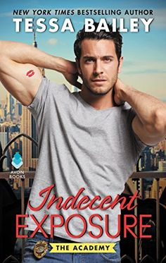 Read angel online by sarah brianne and download angel book in pdf indecent exposure the academy avon httpsamazon fandeluxe Images