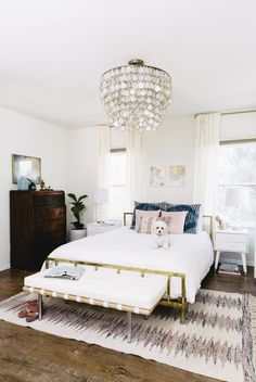 Want to know your unique decorating style?! Take Havenly's Interior Design & Decorating Quiz to find your design style.