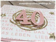 Stampin Up_Geburtstag_Card_Karte_birthday_Zahlen_numbers_Background_Hintergrund_Wunderbar verwickelt_Stempelfantasie_1