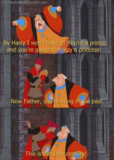 Funny Disney Quotes Princesses Sleeping Beauty 63 New Ideas Disney Dream, Disney Love, Disney Magic, Disney And Dreamworks, Disney Pixar, Walt Disney, Disney Memes, Disney Quotes, Funny Disney