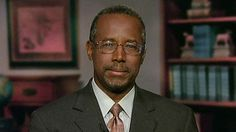 UH-OH: BEN CARSON SAYS HE'S FEELING URGE TO RUN FOR PRESIDENT. http://blacklikemoi.com/category/politics/page/3/