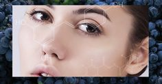 Could Resveratrol Be the Secret to Clearer Skin? New research shows combining the antioxidant resveratrol with benzoyl peroxide shows promise as an effective acne treatment.