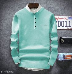Tshirts mens tshirt Fabric: Cotton Sleeve Length: Long Sleeves Pattern: Solid Multipack: 1 Sizes: S (Chest Size: 36 in, Length Size: 27 in)  XL (Chest Size: 42 in, Length Size: 28.5 in)  L (Chest Size: 40 in, Length Size: 28 in)  M (Chest Size: 38 in, Length Size: 27.5 in)  XXL (Chest Size: 44 in, Length Size: 29 in)  Country of Origin: India Sizes Available: S, M, L, XL, XXL   Catalog Rating: ★4 (584)  Catalog Name: Fancy Latest Men Tshirts CatalogID_2925397 C70-SC1205 Code: 933-14737642-597