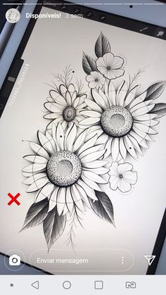 Star Tattoos, Mini Tattoos, Cute Tattoos, Body Art Tattoos, Sleeve Tattoos, Family Tattoo Designs, Star Tattoo Designs, Flower Tattoo Designs, Flower Tattoos