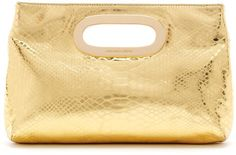 michael-kors-gold-berkley-metallic-pythonembossed-clutch-product-1-5019000-259243148_large_flex.jpeg (460×304)