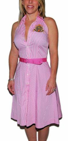 Shop the latest styles of Polo Ralph Lauren Womens Match Big Pony Shirt Dress Pink Belt 6 at Amazon Women\u0026#39;s Clothing Store. Free Shipping+ Free Return on ...