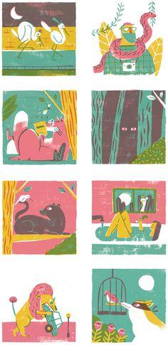 marquitos-farina-ilustracion-4