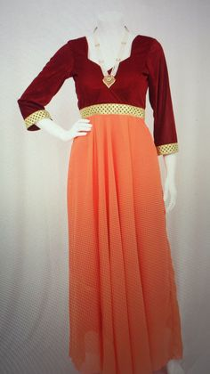 #Trendywear & elegant you would die for on Stall 10 at the Navratri Exhibition..