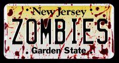 Books, Beer and Blogshit: Summer of Zombie Blog Tour 2014: Stevie Kopas #summerzombie