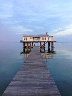 captiva island, fish hous, sanibel island