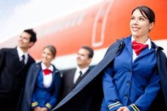 CREEPY SECRETS THAT FLIGHT ATTENDANTS AND PILOTS WOULD NEVER TELL YOU