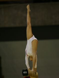Gymnastics Photography, Gymnastics Pictures, Sport Gymnastics, Artistic Gymnastics, Olympic Gymnastics, Rhythmic Gymnastics, Gymnastics Flexibility, Female Gymnast, Sporty Girls