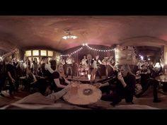 Neue Videos von In Extremo & Harpyie - Snab-Webzine - Deine Musiknews