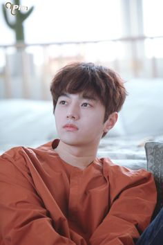 Myungsoo photos from Infinite Begin Again SG 2018 Asian Celebrities, Asian Actors, Korean Actors, Korean Music, Korean Drama, Kim Myungsoo, Lee Sungyeol, Kim Sung Kyu, Nam Woo Hyun