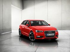 https://flic.kr/p/ddDto4 | New Audi A3 Sportback 35mm Longer | Find out more about the new A3 Sportback here: www.m25audi.co.uk/audi/new-a3/new-a3-sportback.html  The new A3 Sportback wheelbase is 35mm longer than th enew A3.