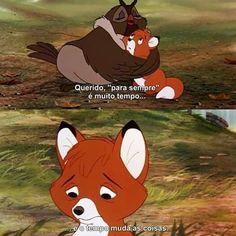 Disney Love, Disney Magic, Disney And Dreamworks, Disney Pixar, Otaku Meme, Movie Lines, Disney Infinity, Sad Girl, Series Movies