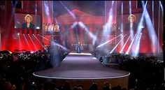 Waarom Nou Jij - Simone Kleinsma (The Passion 2014 - Groningen)