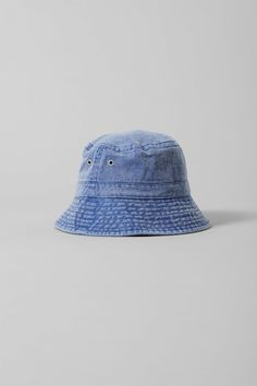 5b893458 13 Best Men's Bucket Hats images | Mens bucket hats, Street wear ...