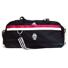 Juventus Borsone Allenamento Adidas 2015-16